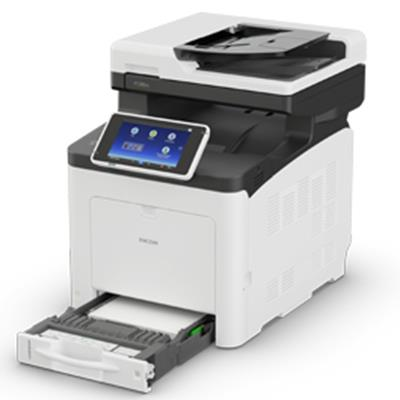 SP C360SNw - All-in-One-Drucker