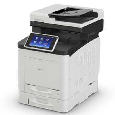 SP C361SFNw - All-in-One-Drucker