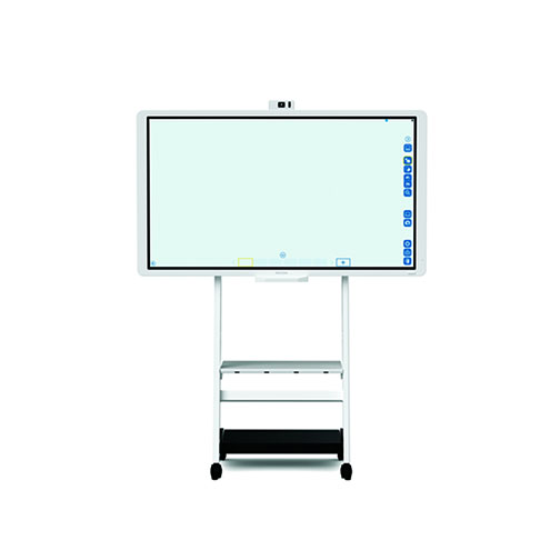 Interactive whiteboard D5520